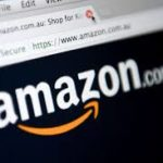 Come fare soldi online con amazon per sempre